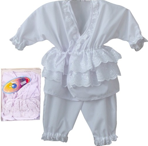 Интернет-магазин недорогой детской одежды секонд хенд.